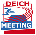 Logo LOTTO-Deichmeeting
